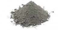 Fournisseur ciment en France