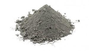 Fournisseur produits ciment en France